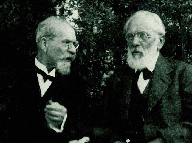 Renovação: seu problema e método | Edmund Husserl